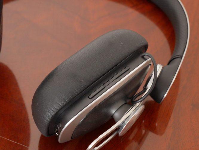 Moshi Avanti Air: l'eleganza diventa wireless 12