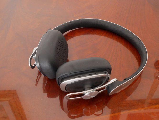 Moshi Avanti Air: l'eleganza diventa wireless 14
