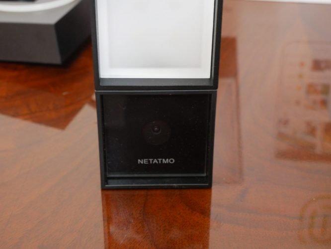 Recensione Netatmo Presence: la telemcamera da esterno smart, che in più illumina 9