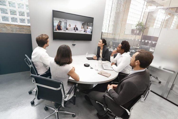 20 giugno 2019 - World Productivity Day: l'analisi e i consigli di Jabra 2