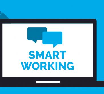 ITALIA e Smart Working: il 50% delle aziende lo ha già introdotto 1
