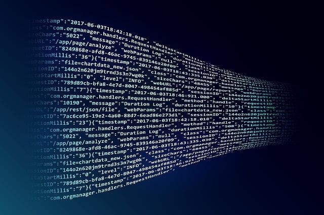 Basta autocompiacersi, la crittografia non è la panacea di tutti i mali 1
