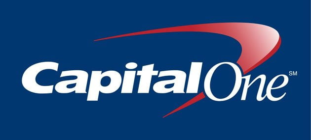 Attacco a Capital One 1