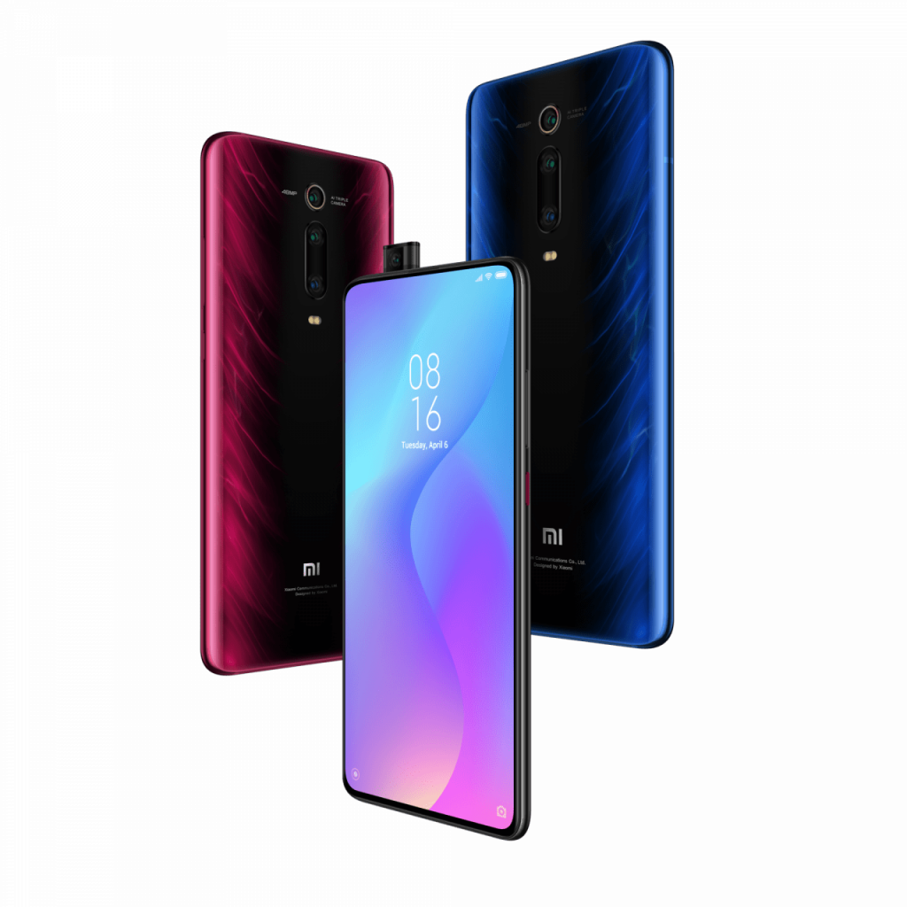 Pronti per il Prime Day di Xiaomi? 3