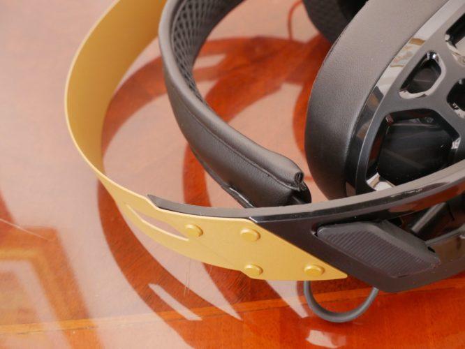 Recensione Plantronics RIG 500 PRO: Gioca con Dolby Atmos ad un ottimo prezzo 8