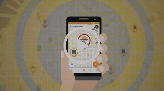 Pick-Roll: la prima App in Italia che mette in contatto appassionati di basket 1