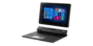 Fujitsu rende i tablet più robusti con il nuovo STYLISTIC Q509 2