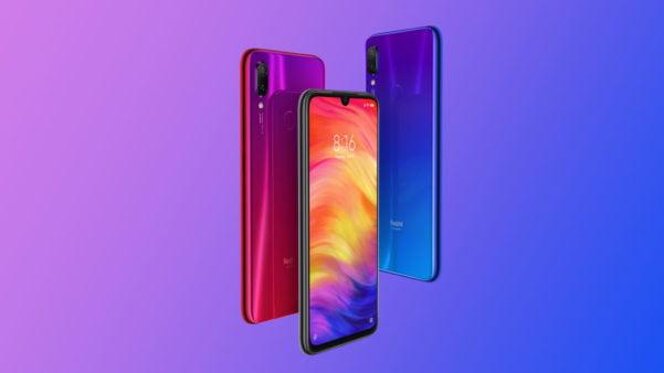 Pronti per il Prime Day di Xiaomi? 1
