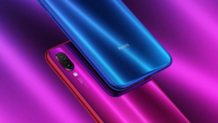 Pronti per il Prime Day di Xiaomi? 2
