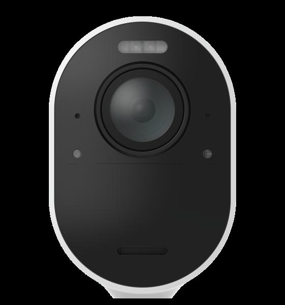 ARLO PET FRIENDLY  Il sistema di videosorveglianza domestica  per la sicurezza dei tuoi animali 2