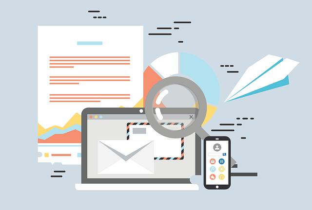 Indagine Barracuda: l'email security è ancora il principale focus del canale 1