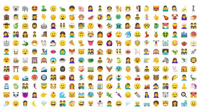 """World Emojii Day: 8 italiani su 10 usano le """"faccine"""" per dare emozione all'interazione virtuale 1"""