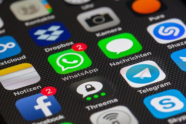 Crittografia end to end: da WhatsApp a Telegram, Panda Security ti spiega perché è irrinunciabile 1