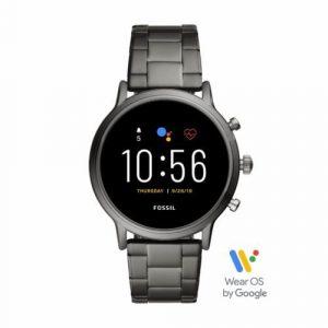 Fossil lancia la nuova generazione di smartwatch Gen 5 5
