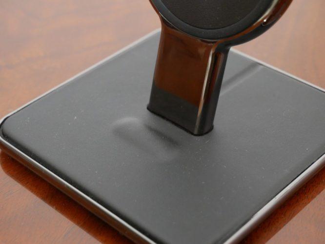 Recensione Twelve South HiRise Wireless: quando la ricarica non è solo verticale 5
