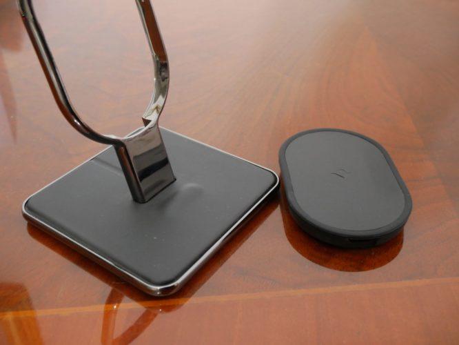 Recensione Twelve South HiRise Wireless: quando la ricarica non è solo verticale 6