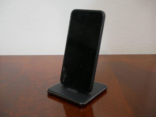 Recensione Twelve South HiRise Wireless: quando la ricarica non è solo verticale 8