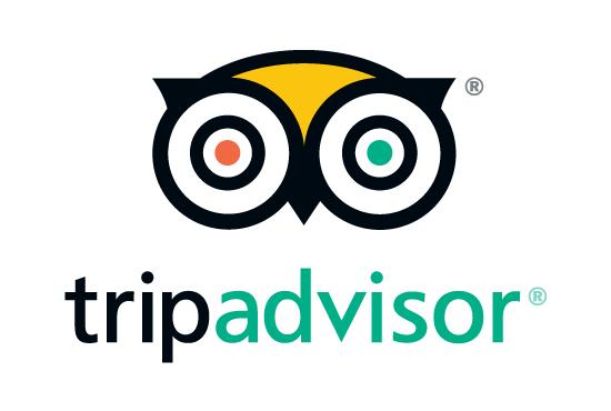 TripAdvisor lancia il nuovo servizio Wi-Fi Plus per i ristoratori 1