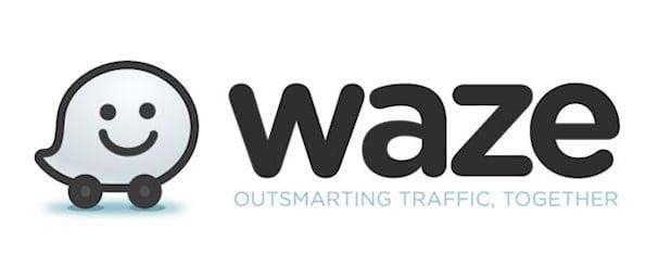 Waze annuncia l'ingresso degli aeroporti romani tra gli oltre 900 partner globali del Connected Citizens Program 1