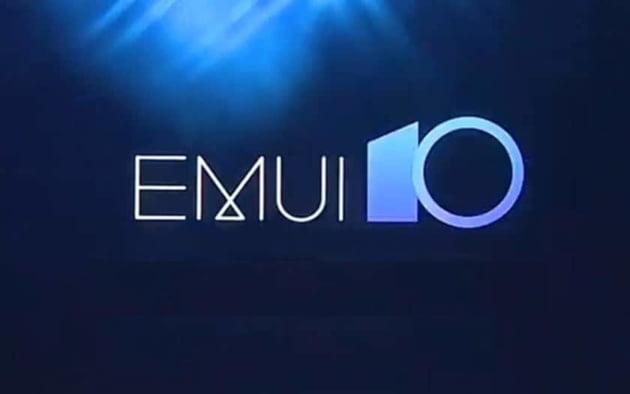 """Huawei lancia EMUI10 per abilitare la """"smart life"""" in tutti gli scenari 1"""