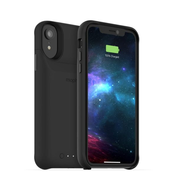 Mophie Juice Pack Acsess