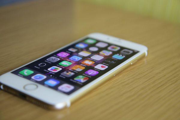 Quali sono i rischi per la sicurezza del rooting del tuo smartphone? 1