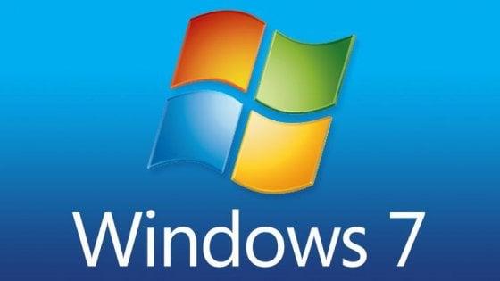 In dismissione il supporto incluso per Windows 7 e Office 2010, ecco come risparmiare 1