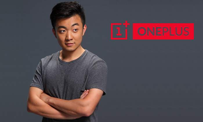 Partecipa con OnePlus e vinci alla grande! 1