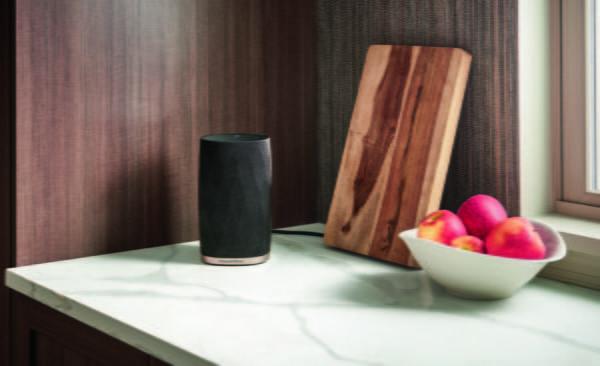 Bowers & Wilkins Formation Flex: il nuovo diffusore per un audio wireless senza compromessi 1