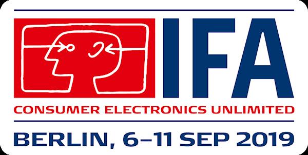 IFA 2019: l'evento tech più importante degli ultimi anni 1