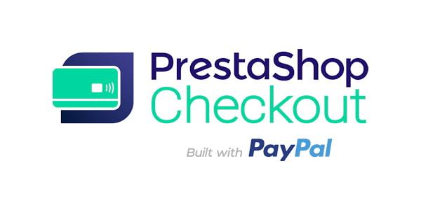 PrestaShop e PayPal annunciano PrestaShop Checkout 1