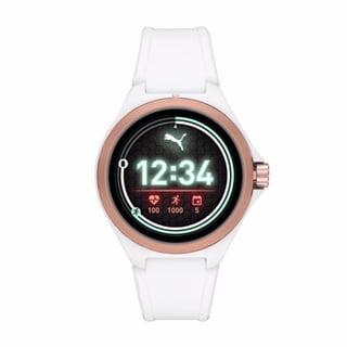 PUMA presenta il primo smartwatch dedicato agli sportivi 2