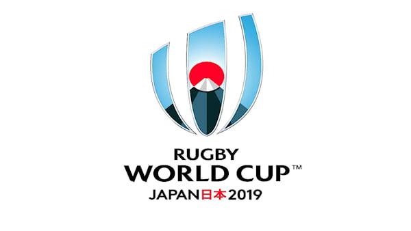 """""""Meta"""": i mondiali di rugby alle prese con la cybersecurity_F5 Networks 1"""