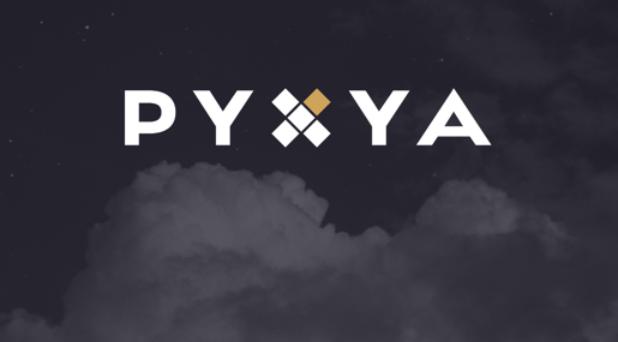 PYXYA sceglie Contrail SD-WAN 1