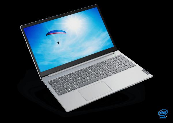 Il portfolio di Lenovo per le PMI si espande con i nuovi ThinkBook 1