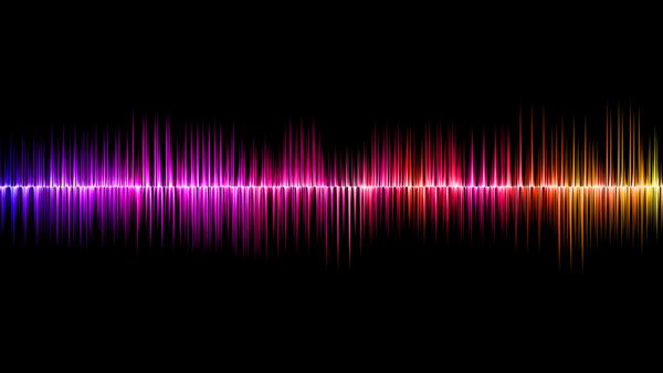 Biometria vocale: come i dati personali sono tutelati dalla legge (e dalla tecnologia) 1
