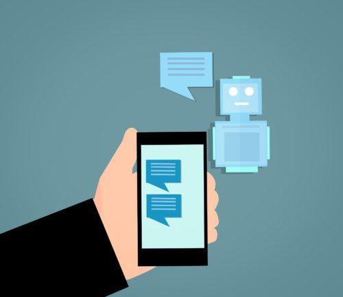 Parlare direttamente con i propri utenti: il marketing conversazionale 1