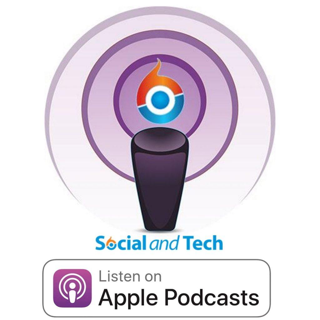 I nostri podcast 7