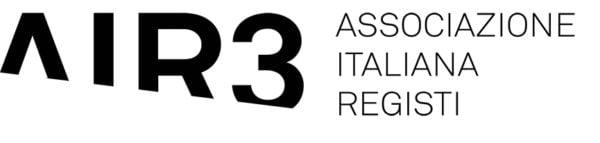 "AIR 3 Associazione Registi Italiani presenta  ""Showcase new advertising"" al Milano Film Festival. 1"