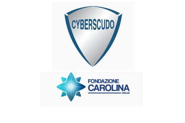 CYBERSCUDO è la nuova certificazione AICA contro il cyberbullismo 1