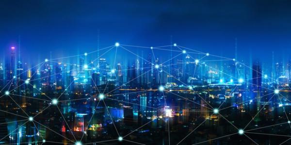 È possibile proteggere le città del futuro? 1