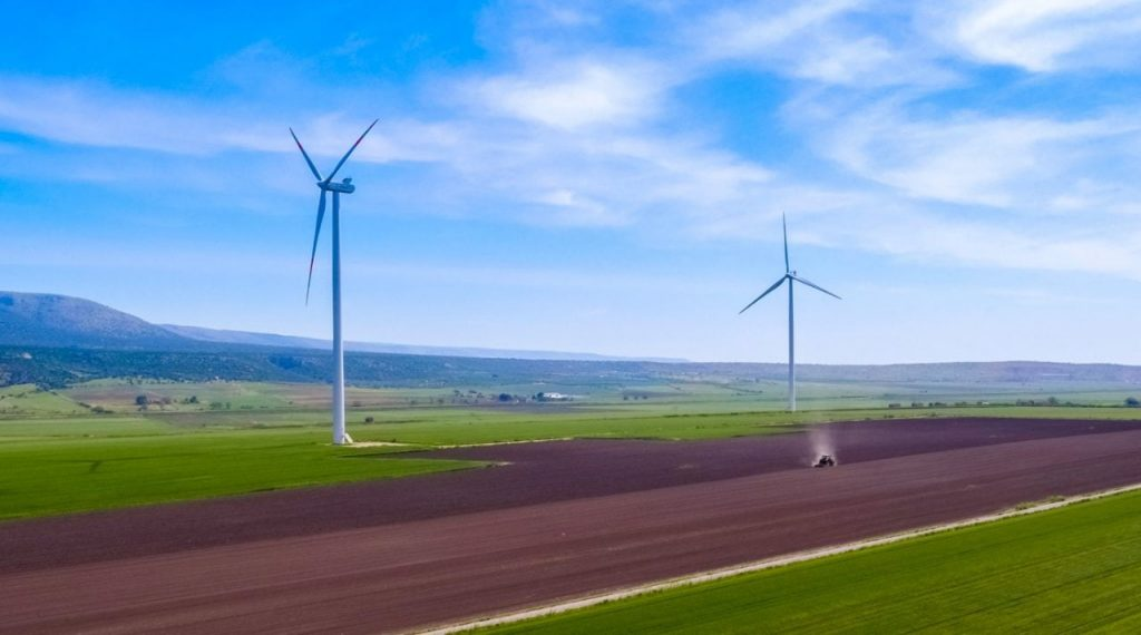 La trasformazione digitale di E2i per un futuro sempre più verde 2