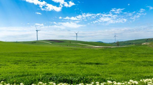 La trasformazione digitale di E2i per un futuro sempre più verde 1