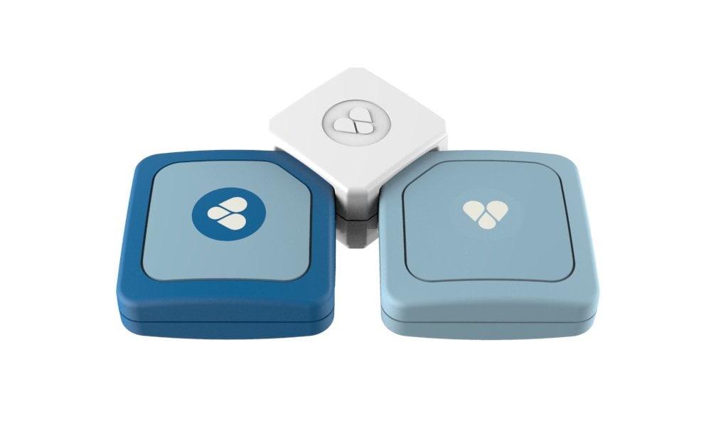 I 3 migliori localizzatori GPS per bambini senza canone mensile 3