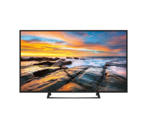 TV Hisense B7, la qualità non è mai stata così accessibile 1