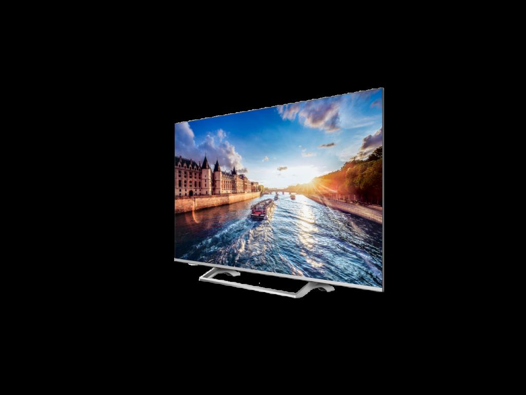 TV Hisense B7, la qualità non è mai stata così accessibile 2