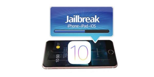 Checkm8, il Jailbreak iPhone: Check Point ci spiega cosa è e cosa comporta per la vostra sicurezza 1