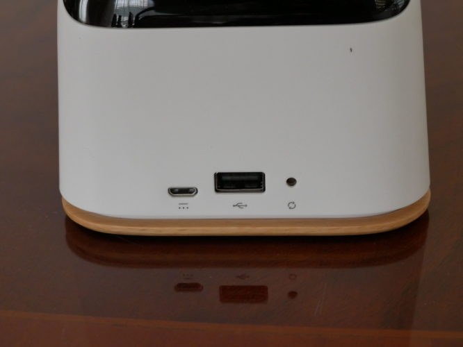 Ambi Climate: anche i vecchi condizionatori diventano smart 5
