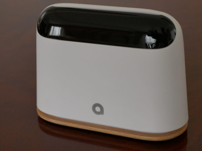 Ambi Climate: anche i vecchi condizionatori diventano smart 9