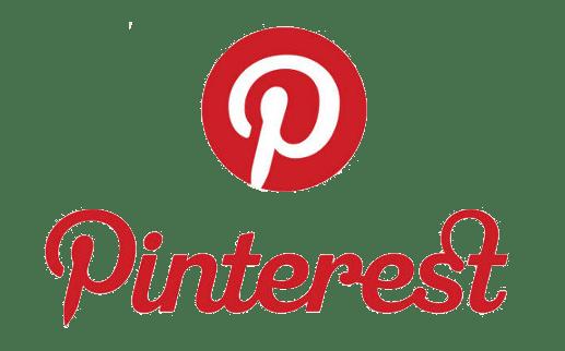 Le nuove funzionalità di Pinterest per controllare i contenuti che appaiono nel tuo feed 1